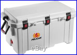 Pelican ProGear 150QT Elite Cooler (Marine White)