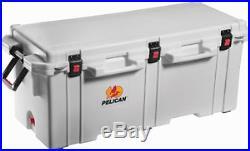 Pelican ProGear 250QT Elite Cooler (Marine White)