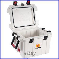 Pelican ProGear 35-quart Elite Marine Cooler