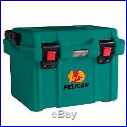 Pelican ProGear Coolers 20 Qt. Rotomolded Cooler
