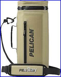 Pelican Sling Cooler (Coyote)
