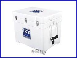 Techniice Signature Series Ice Chest, 45 L