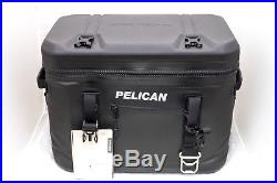 The Pelican Elite 24 Can Soft Cooler
