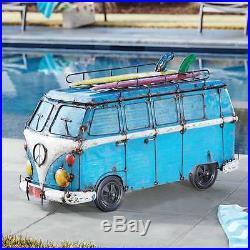 VW Cooler #19579