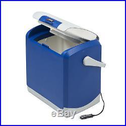 Wagan 24 Liter Cooler/ Warmer