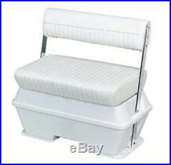 Wise 70 Quart Swingback Cooler Seat