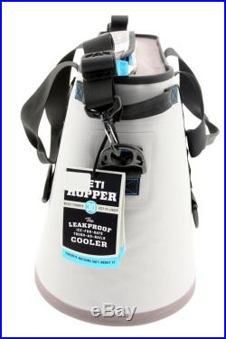 YETI Hopper 30 Soft Side Cooler NEW OTHER