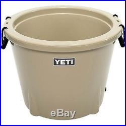 YETI Tank 45 Cooler FREE SHIPPING BRAND NEW