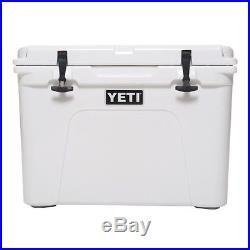 YETI Tundra 50 Cooler + Free Shipping