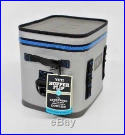 Yeti Cooler Hopper Flip 12 (pbr002237)