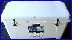 Coolers And Ice Chests 187 Blog Archive 187 Yeti Cooler Tundra