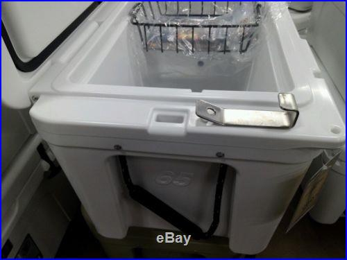 Coolers And Ice Chests 187 2014 187 December
