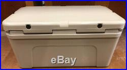 Yeti Coolers 65 Cooler